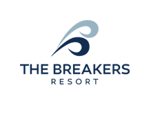 Breakers Myrtle Beach Resort