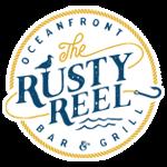 The Rusty Reel Bar & Grill